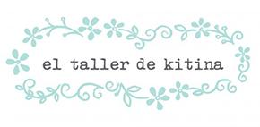 El taller de Kitina